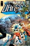 Savage Dragon #151 Comic Books - Covers, Scans, Photos  in Savage Dragon Comic Books - Covers, Scans, Gallery