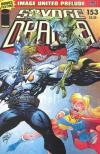 Savage Dragon #153 Comic Books - Covers, Scans, Photos  in Savage Dragon Comic Books - Covers, Scans, Gallery