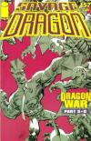 Savage Dragon #157 Comic Books - Covers, Scans, Photos  in Savage Dragon Comic Books - Covers, Scans, Gallery