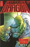 Savage Dragon #159 Comic Books - Covers, Scans, Photos  in Savage Dragon Comic Books - Covers, Scans, Gallery
