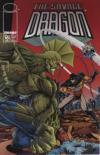 Savage Dragon #16 comic books - cover scans photos Savage Dragon #16 comic books - covers, picture gallery