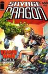 Savage Dragon #160 Comic Books - Covers, Scans, Photos  in Savage Dragon Comic Books - Covers, Scans, Gallery