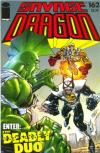 Savage Dragon #162 Comic Books - Covers, Scans, Photos  in Savage Dragon Comic Books - Covers, Scans, Gallery