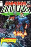 Savage Dragon #164 comic books - cover scans photos Savage Dragon #164 comic books - covers, picture gallery
