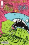 Savage Dragon #169 Comic Books - Covers, Scans, Photos  in Savage Dragon Comic Books - Covers, Scans, Gallery