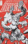 Savage Dragon #171 Comic Books - Covers, Scans, Photos  in Savage Dragon Comic Books - Covers, Scans, Gallery