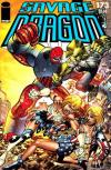 Savage Dragon #173 Comic Books - Covers, Scans, Photos  in Savage Dragon Comic Books - Covers, Scans, Gallery