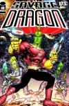 Savage Dragon #175 comic books - cover scans photos Savage Dragon #175 comic books - covers, picture gallery