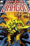 Savage Dragon #180 comic books - cover scans photos Savage Dragon #180 comic books - covers, picture gallery