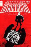 Savage Dragon #184 Comic Books - Covers, Scans, Photos  in Savage Dragon Comic Books - Covers, Scans, Gallery