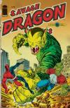 Savage Dragon #188 Comic Books - Covers, Scans, Photos  in Savage Dragon Comic Books - Covers, Scans, Gallery