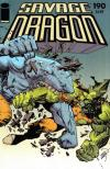 Savage Dragon #190 Comic Books - Covers, Scans, Photos  in Savage Dragon Comic Books - Covers, Scans, Gallery