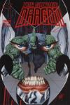 Savage Dragon #20 comic books - cover scans photos Savage Dragon #20 comic books - covers, picture gallery