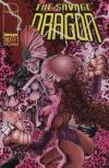 Savage Dragon #23 comic books for sale