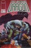 Savage Dragon #24 comic books - cover scans photos Savage Dragon #24 comic books - covers, picture gallery