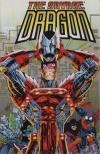 Savage Dragon #26 comic books - cover scans photos Savage Dragon #26 comic books - covers, picture gallery