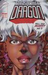 Savage Dragon #27 comic books - cover scans photos Savage Dragon #27 comic books - covers, picture gallery