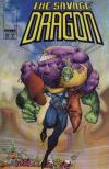 Savage Dragon #28 Comic Books - Covers, Scans, Photos  in Savage Dragon Comic Books - Covers, Scans, Gallery