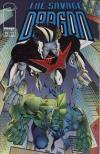 Savage Dragon #29 comic books - cover scans photos Savage Dragon #29 comic books - covers, picture gallery