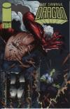 Savage Dragon #3 comic books - cover scans photos Savage Dragon #3 comic books - covers, picture gallery