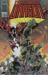 Savage Dragon #30 comic books - cover scans photos Savage Dragon #30 comic books - covers, picture gallery