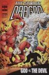 Savage Dragon #31 Comic Books - Covers, Scans, Photos  in Savage Dragon Comic Books - Covers, Scans, Gallery