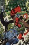Savage Dragon #34 comic books - cover scans photos Savage Dragon #34 comic books - covers, picture gallery