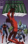 Savage Dragon #36 comic books - cover scans photos Savage Dragon #36 comic books - covers, picture gallery