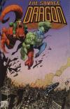 Savage Dragon #37 comic books - cover scans photos Savage Dragon #37 comic books - covers, picture gallery