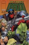 Savage Dragon #4 Comic Books - Covers, Scans, Photos  in Savage Dragon Comic Books - Covers, Scans, Gallery