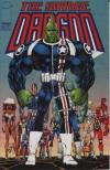 Savage Dragon #40 Comic Books - Covers, Scans, Photos  in Savage Dragon Comic Books - Covers, Scans, Gallery