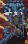 Savage Dragon #42 comic books - cover scans photos Savage Dragon #42 comic books - covers, picture gallery