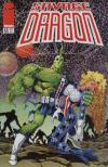 Savage Dragon #43 Comic Books - Covers, Scans, Photos  in Savage Dragon Comic Books - Covers, Scans, Gallery