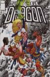 Savage Dragon #45 Comic Books - Covers, Scans, Photos  in Savage Dragon Comic Books - Covers, Scans, Gallery
