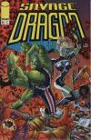 Savage Dragon #46 comic books for sale