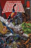 Savage Dragon #47 comic books - cover scans photos Savage Dragon #47 comic books - covers, picture gallery