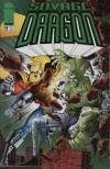 Savage Dragon #48 Comic Books - Covers, Scans, Photos  in Savage Dragon Comic Books - Covers, Scans, Gallery