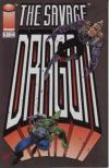 Savage Dragon #5 comic books - cover scans photos Savage Dragon #5 comic books - covers, picture gallery