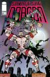 Savage Dragon #54 Comic Books - Covers, Scans, Photos  in Savage Dragon Comic Books - Covers, Scans, Gallery
