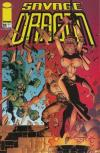 Savage Dragon #56 comic books for sale
