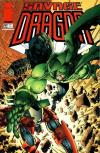 Savage Dragon #57 comic books for sale