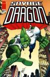 Savage Dragon #59 comic books for sale