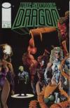 Savage Dragon #6 comic books for sale