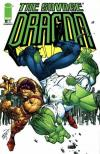 Savage Dragon #60 comic books for sale