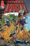 Savage Dragon #61 comic books - cover scans photos Savage Dragon #61 comic books - covers, picture gallery