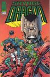 Savage Dragon #63 Comic Books - Covers, Scans, Photos  in Savage Dragon Comic Books - Covers, Scans, Gallery