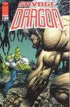 Savage Dragon #65 Comic Books - Covers, Scans, Photos  in Savage Dragon Comic Books - Covers, Scans, Gallery