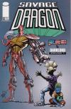 Savage Dragon #67 comic books - cover scans photos Savage Dragon #67 comic books - covers, picture gallery