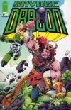 Savage Dragon #69 Comic Books - Covers, Scans, Photos  in Savage Dragon Comic Books - Covers, Scans, Gallery