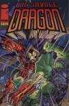Savage Dragon #7 comic books - cover scans photos Savage Dragon #7 comic books - covers, picture gallery